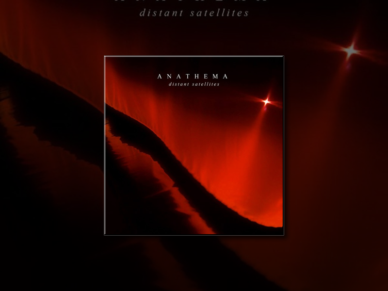 anathema-2014-distant-satellites