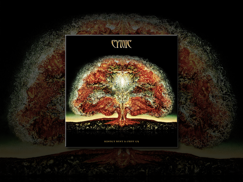 cynic-2014-kindly-bent-to-free-us