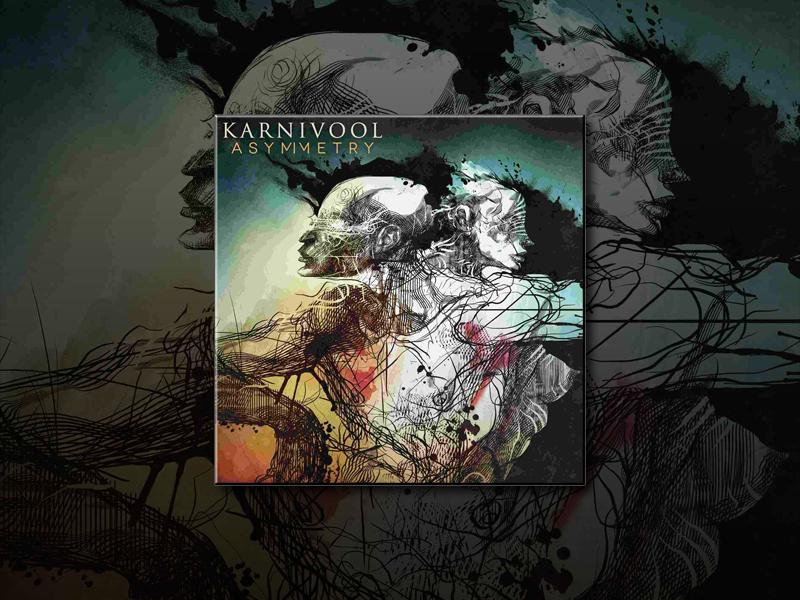 karnivool-2013-asymmetry