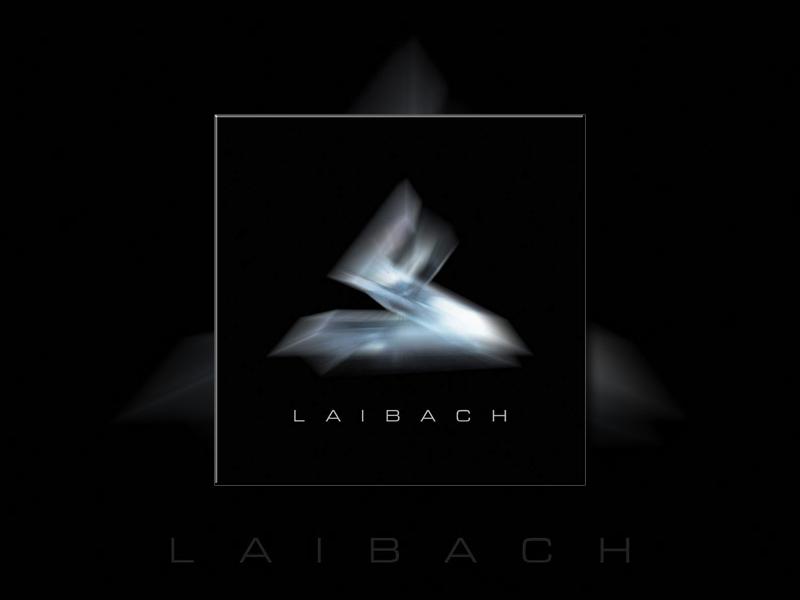 laibach-2014-spectre