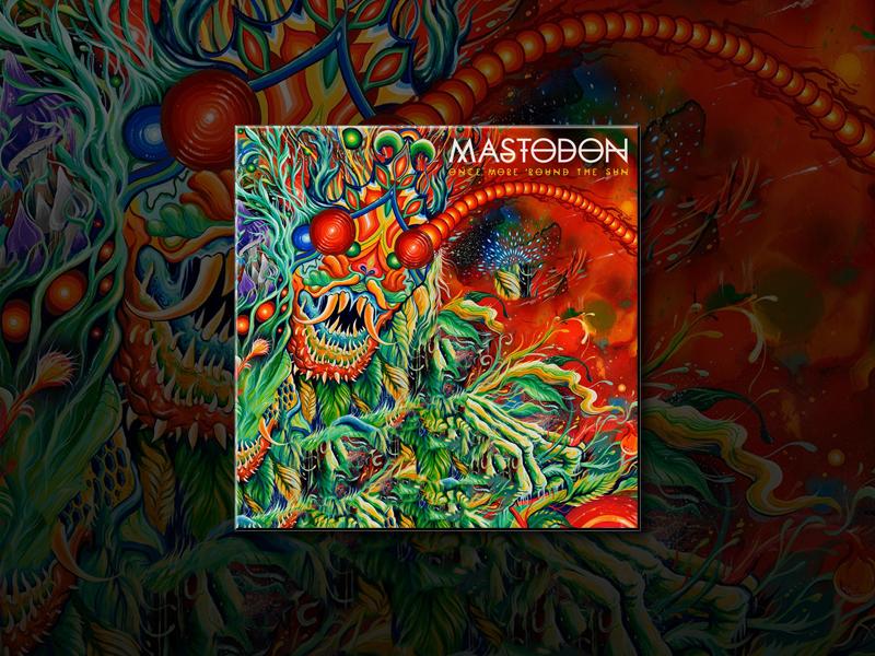 mastodon-2013-once-more-round-the-sun
