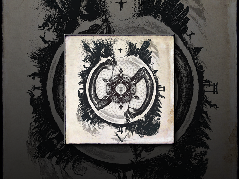 monuments-2014-the-amanuensis