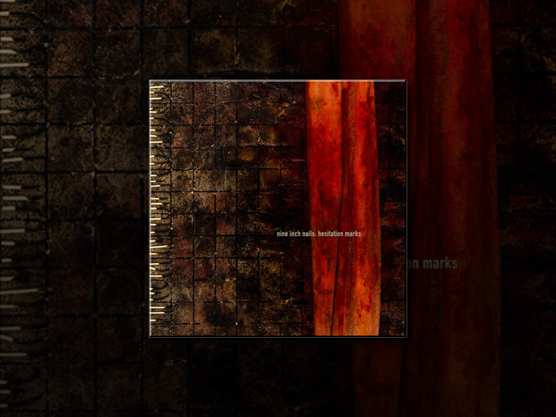nine-inch-nails-2013-hesitation-marks
