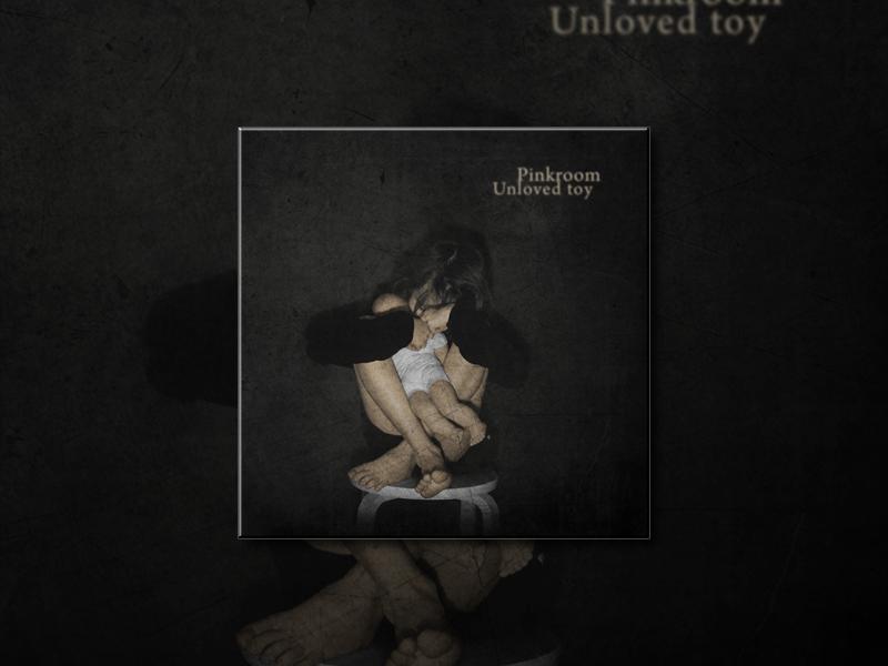 pinkroom-2013-unloved-toy