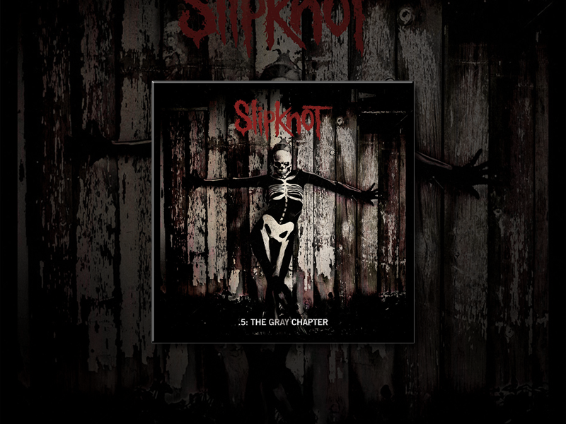 slipknot-2014-5-the-gray-chapter