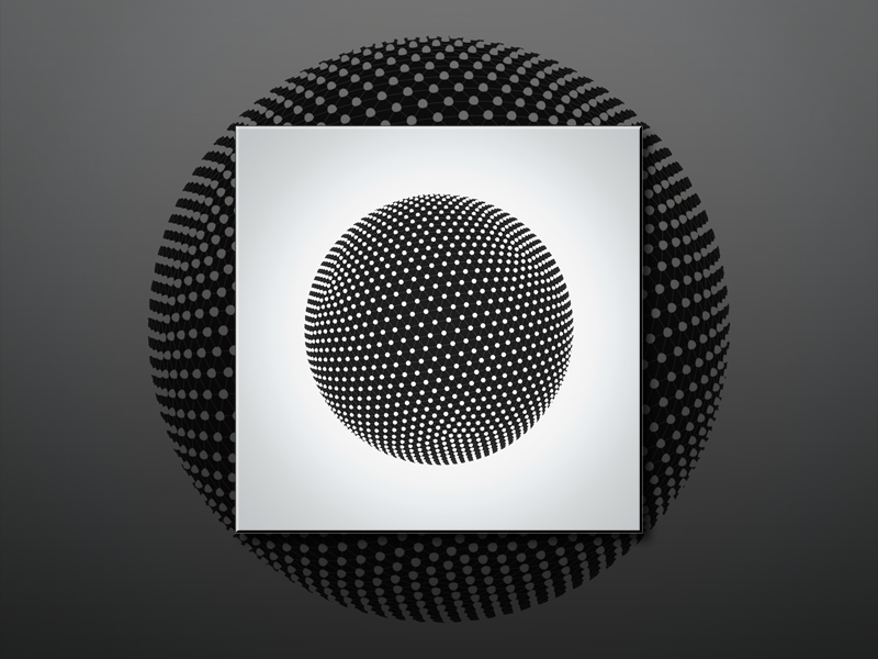 tesseract-2013-altered-state