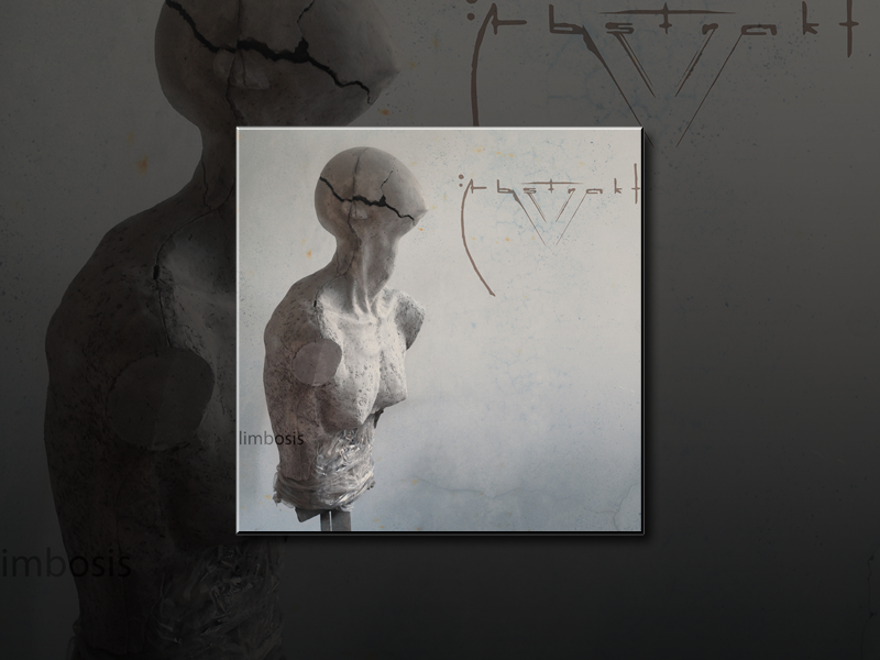 abstrakt-2015-limbosis