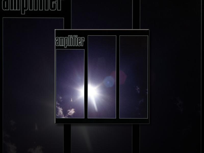 amplifier-2004-amplifier