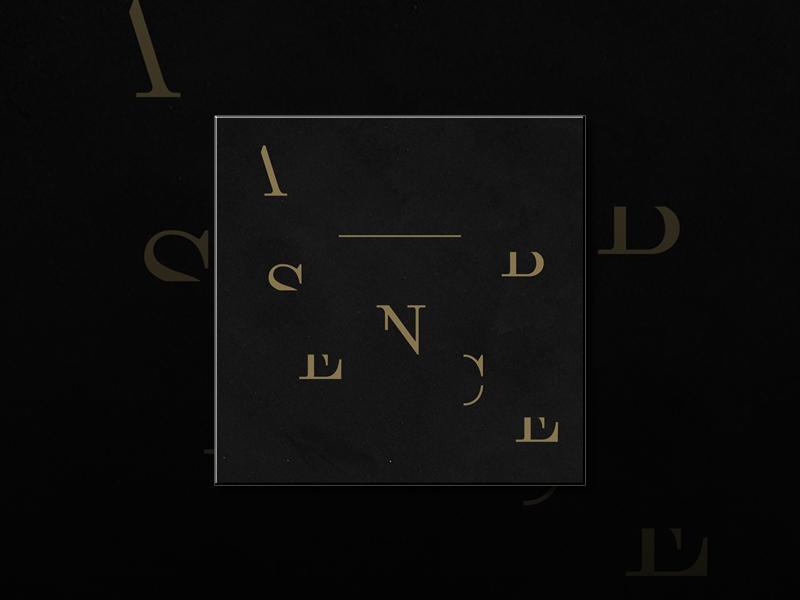 blindead-2013-absence