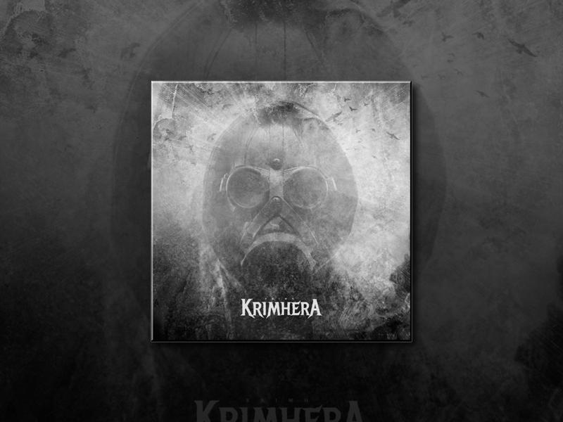 krimh-2014-krimhera