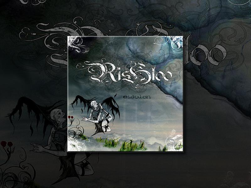rishloo-2007-eidolon