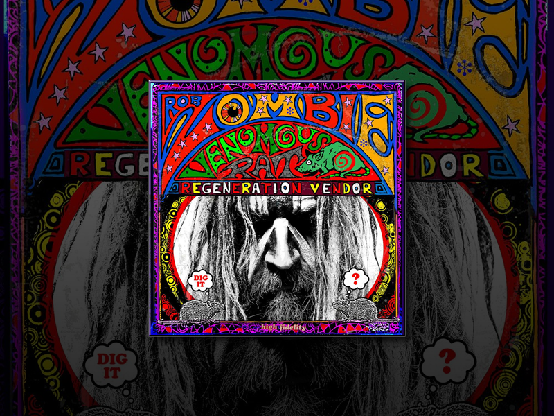 rob-zombie-2013-venomous-rat-regeneration