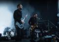 shining-2013-live-oya