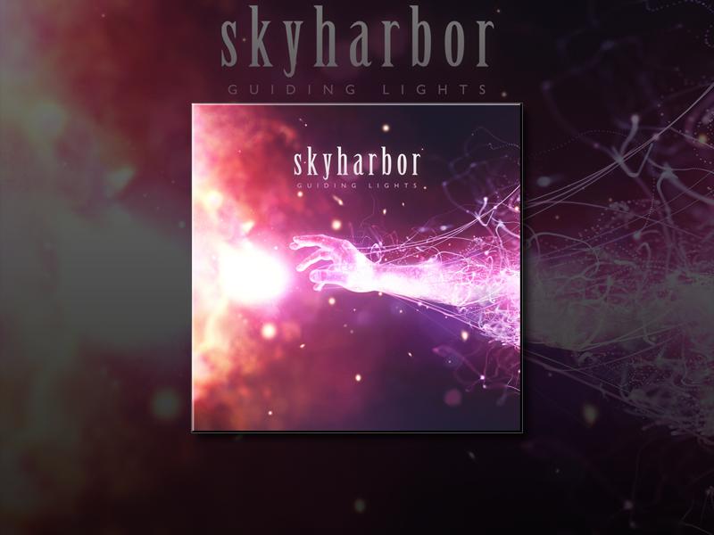 skyharbor-2014-guiding-lights