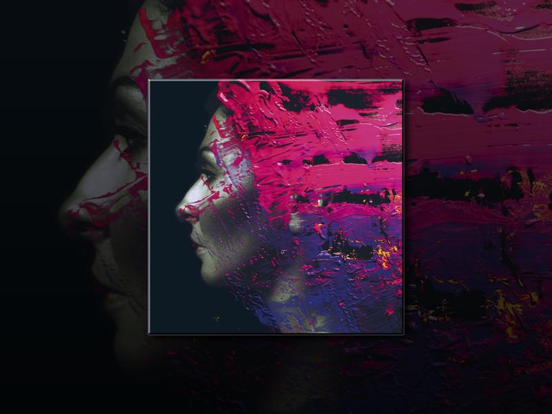 steven-wilson-2014-hand-cannot-erase