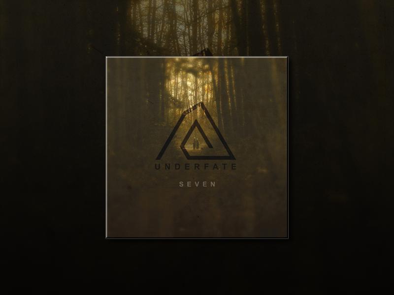 underfate-2015-seven