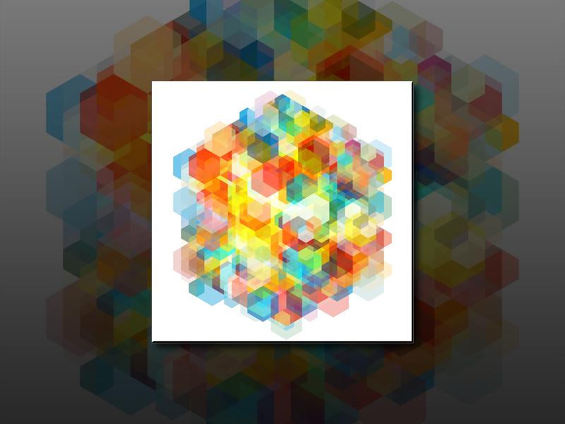 tesseract-2015-polaris
