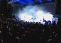 laibach-2014-ljubljana