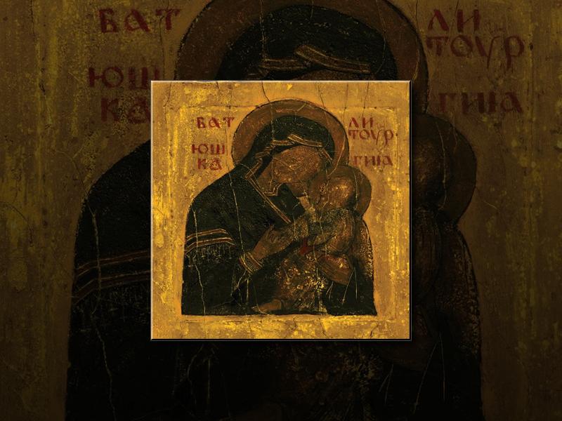 batushka-2015-litourgiya