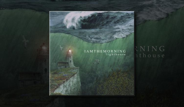 iamthemorning-2016-lighthouse
