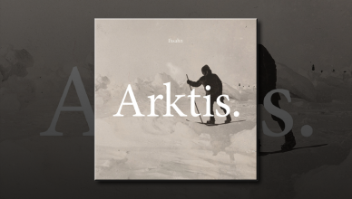 ihsahn-2016-arktis