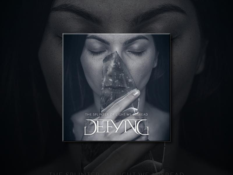 defying-2016-the-splinter
