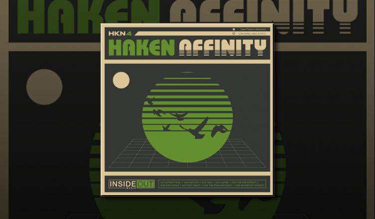haken-2016-affinity
