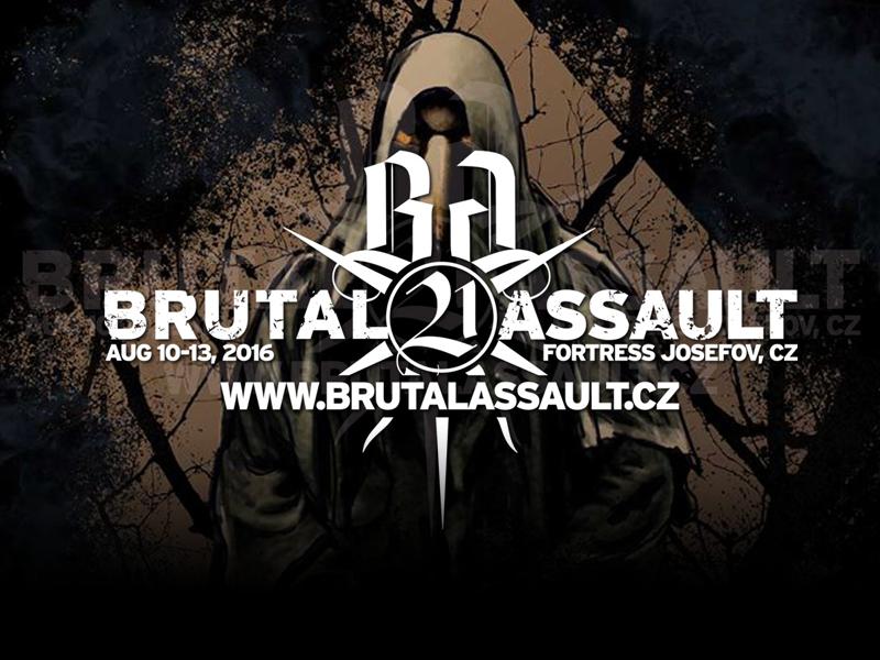 brutal-assault-2016