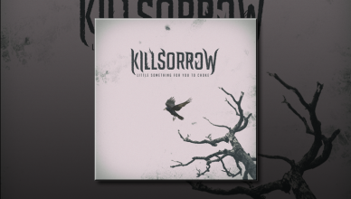 killsorrow-2016-little-something