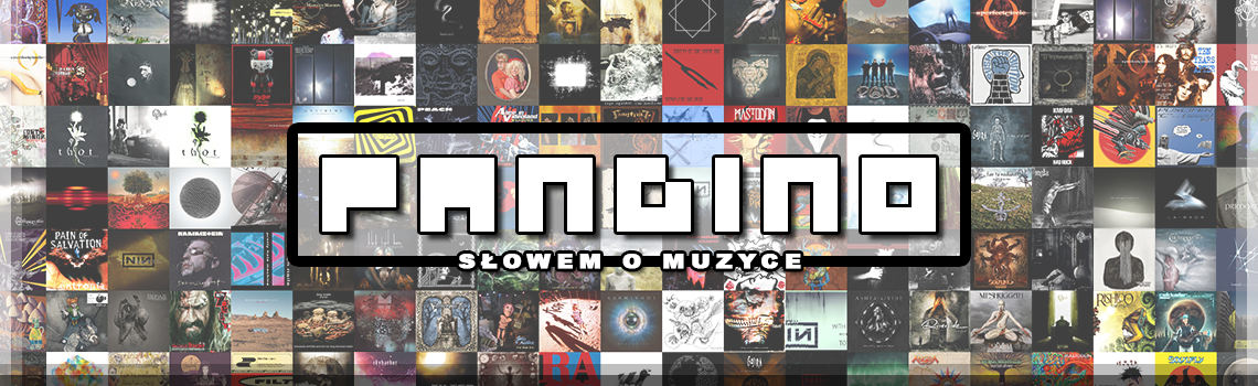 pandino | słowem o muzyce
